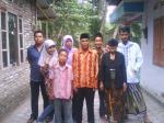 keluargaku 2